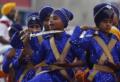 India Sikh Festival
