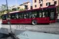 Roma nella top ten delle città con più traffico