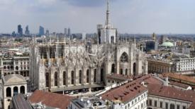 L'Italia rinuncia all'Autorità europea del lavoro
