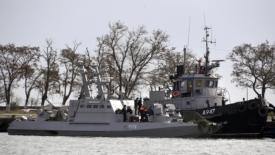 Alta tensione tra Kiev e Mosca