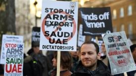 Yemen, stragi di bambini e politica
