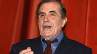 Morto Carlo Giuffré: un grande attore