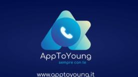 Un'App per aiutare i ragazzi in difficoltà