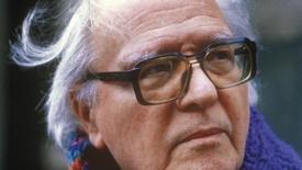Il Messiaen di Paolo Vergari