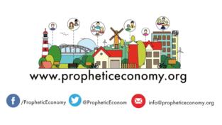 Una economia profetica oggi