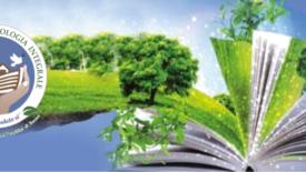 Un diploma in ecologia integrale