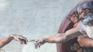 Padre nostro: non abbandonarci nella tentazione?