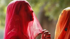 Elezioni locali in India