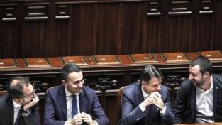 """Cantone: Legge """"Spazzacorrotti"""", punti di forza e debolezze"""