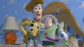 Divertirsi con le magie della Pixar
