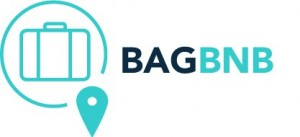 bagbnb_logo__1_849_94779