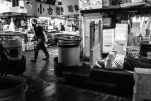 134_street-tokyo-05-2016-5204_0