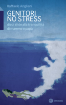 Copertina Genitori no stress