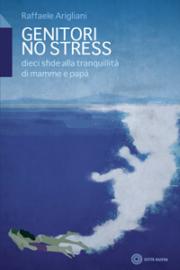 Genitori no stress