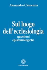 Sul luogo dell'ecclesiologia