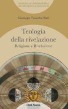 Copertina Teologia della rivelazione – vol. 3