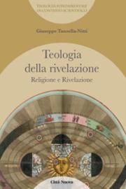 Teologia della rivelazione – vol. 3