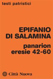 Panarion – eresie 42-60