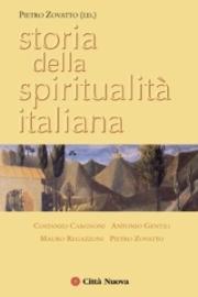 Storia della spiritualità italiana