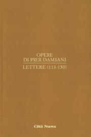 Lettere (113-150)