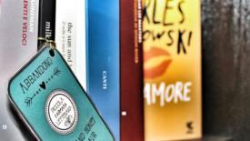 La piccola farmacia letteraria
