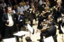 Daniele Gatti e Mahler