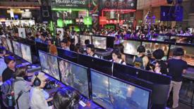 """Fortnite, cosa è il """"gioco"""" virale su web?"""