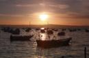 Mazara: la crisi della pesca
