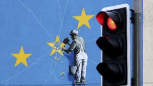 Brexit: tutto è compiuto, o quasi