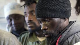 Malta, accordo sui migranti della Sea Watch
