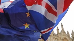 Brexit: il Parlamento respinge l'accordo