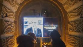 Cosa c'è dietro l'assassinio del sindaco di Danzica