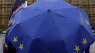 Europa, il sovranismo non è la risposta