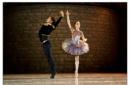 Arrivano le stelle della danza internazionale