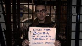 Le bombe che l'Italia deve disinnescare