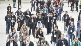 Un Sinodo per la Chiesa italiana