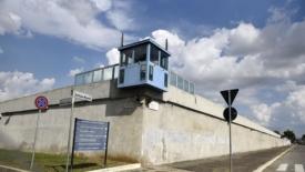 Uscire dal carcere al termine della pena