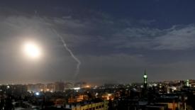 Si alzano i toni tra Israele e Iran