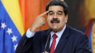 Venezuela: fallisce il Gruppo di contatto