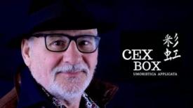 Umorismo & Vangelo nel Cex show