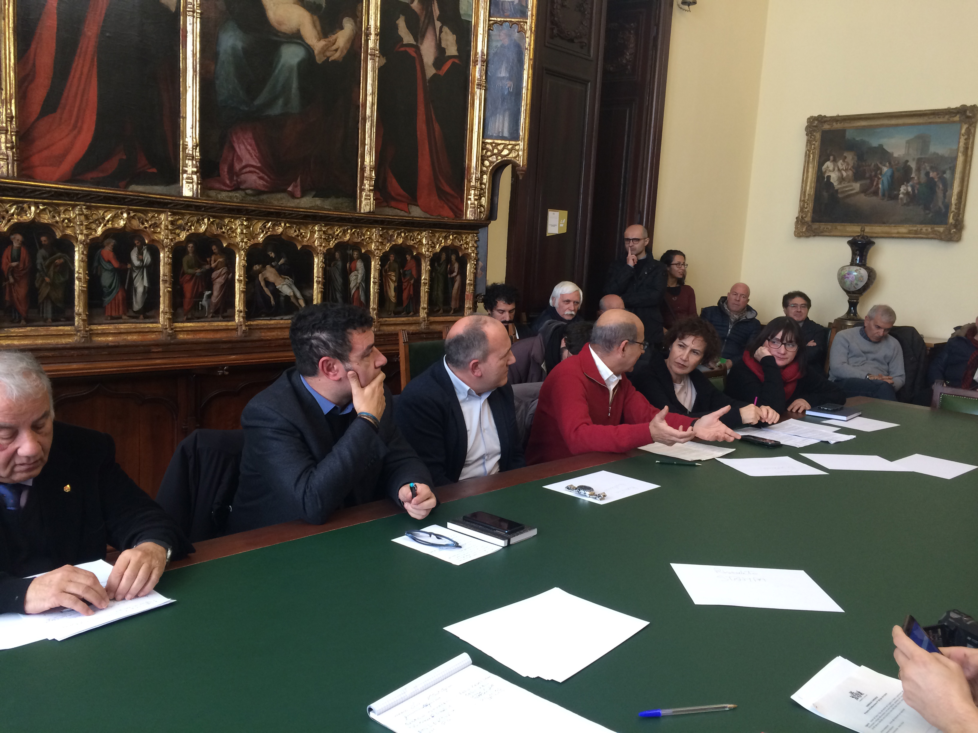 conferenza-stampa-comitato-riconversione-rwm