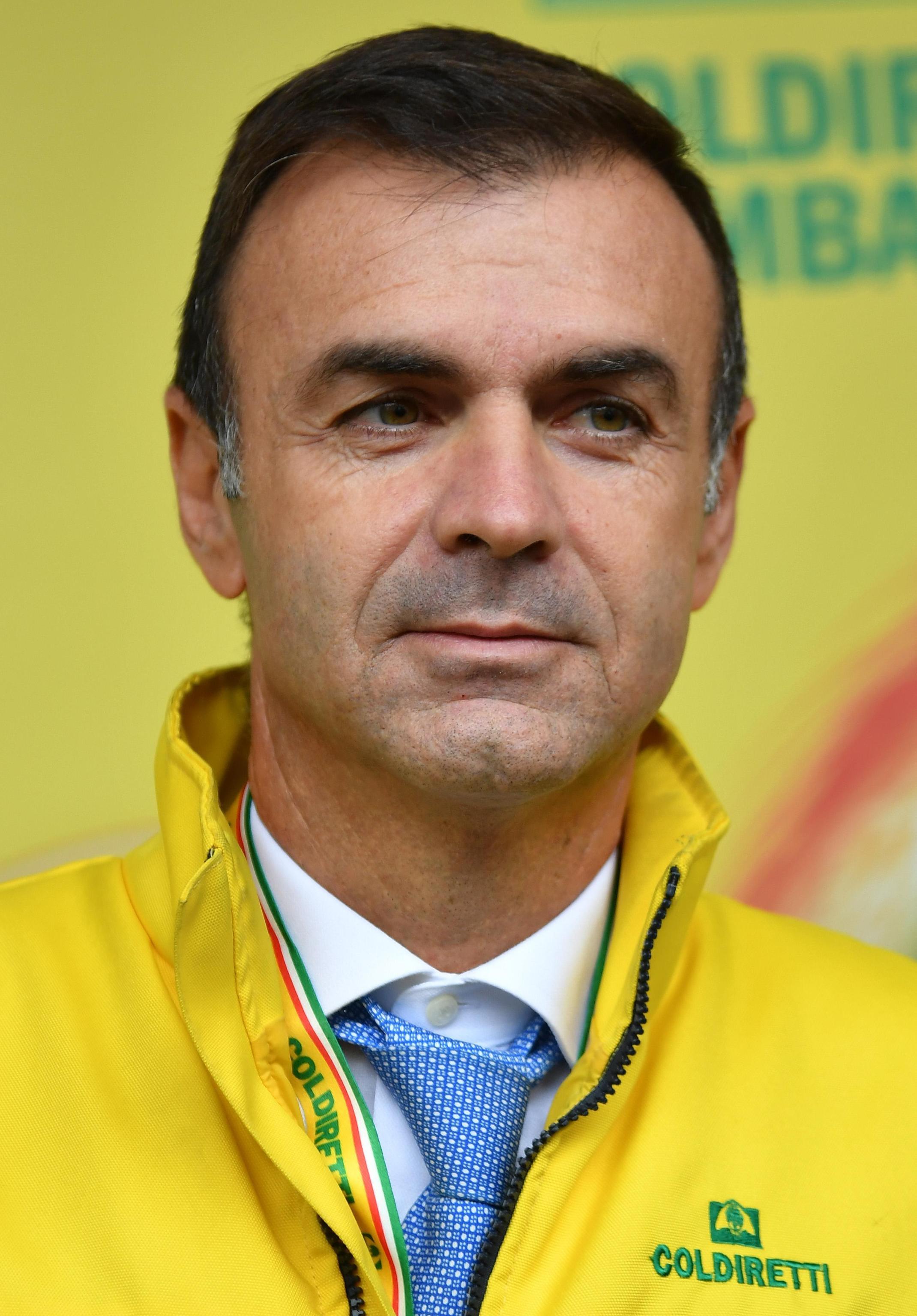 ettore-prandini-presidente-della-coldiretti-foto-ansa