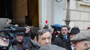 """Si scrive Palermo, si legge """"comunità"""""""