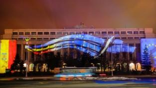 La Romania presiede il Consiglio Ue