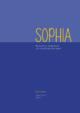 SOPHIA  N. 1 – 2019