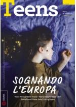 Sognando l'Europa