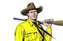I 70 anni di Tex