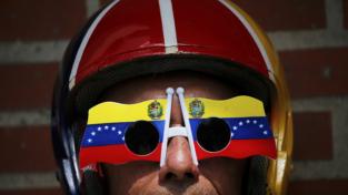 Venezuela: cresce il peso politico di Guaidò