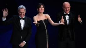 Sanremo 2019: sovranismo canzonettaro