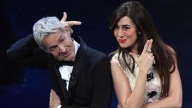 Sanremo 2019: il dentro e il fuori